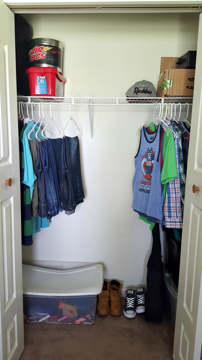 kids-closet-purge-after