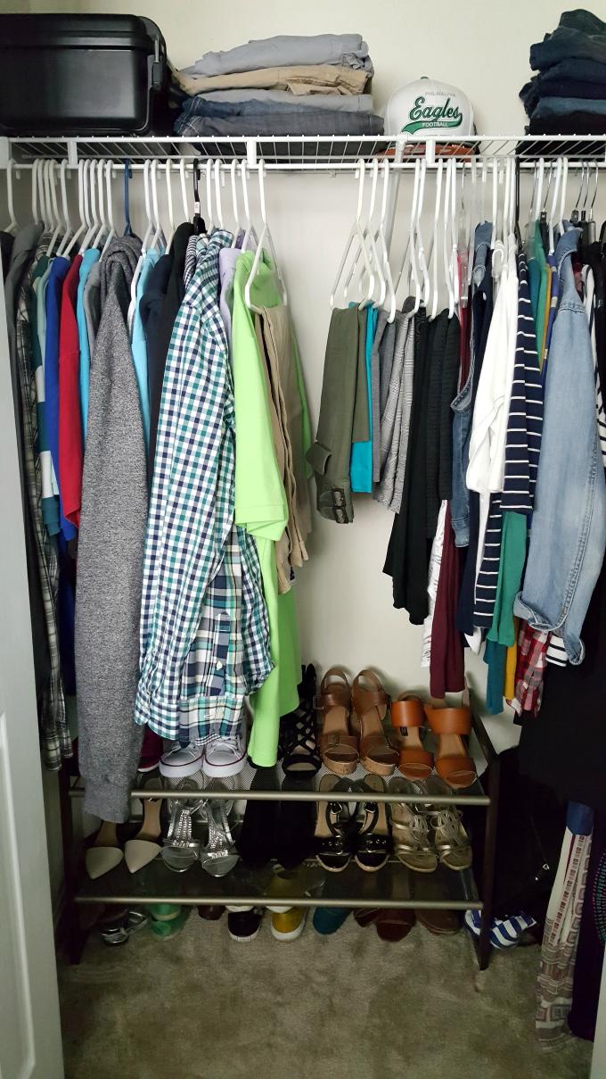 master-closet-after-purge