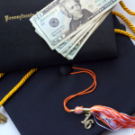 Financial Tips for New College Graduates