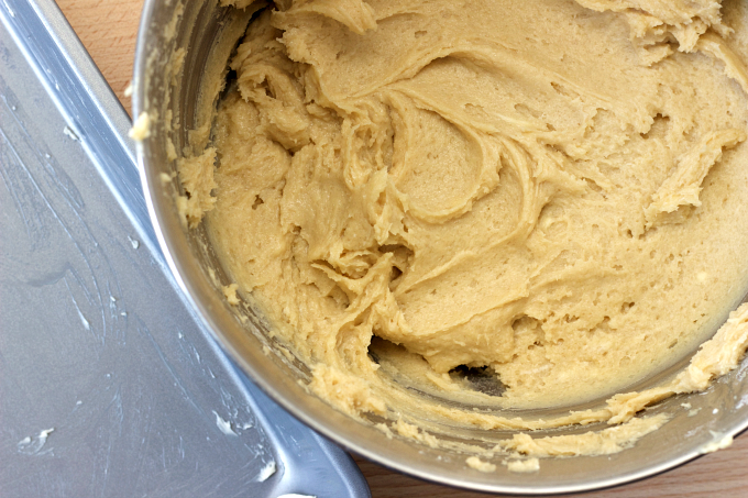 coffee-cake-batter
