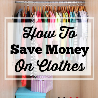 how-to-save-money-on-clothes-post-