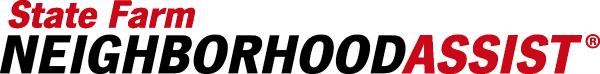 SFNA Logo