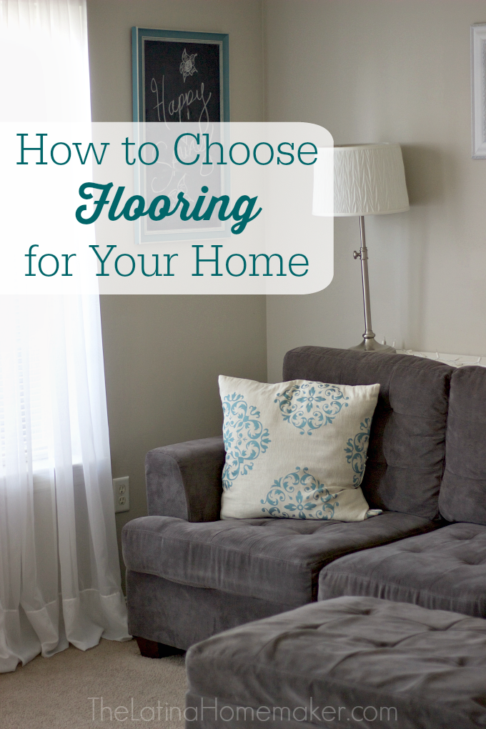 how to choose flooring for your home gurus floor