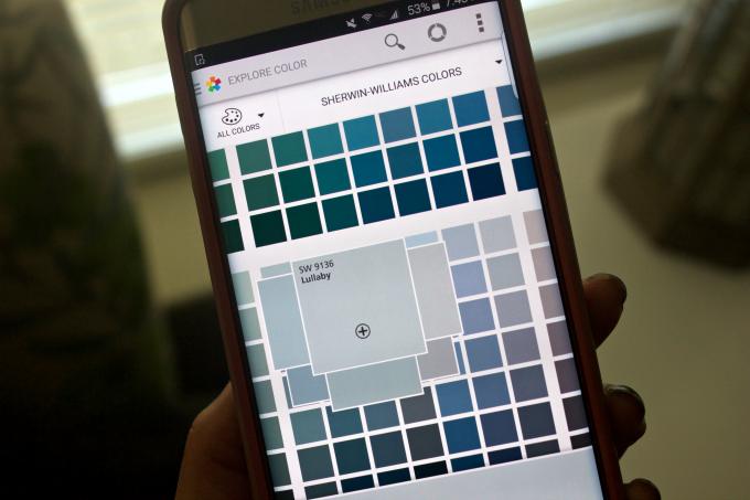 colorsnap-app