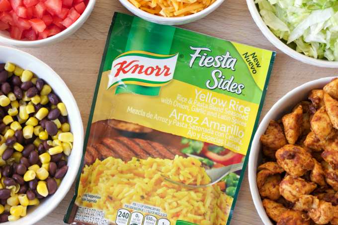 knorr-fiesta-sides-yellow-rice-