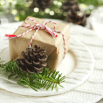 5 Ways to Prepare Your Home for the Holidays