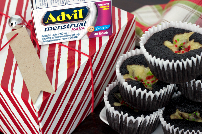 dark-chocolate-cream-cheese-cupcakes-with-advil