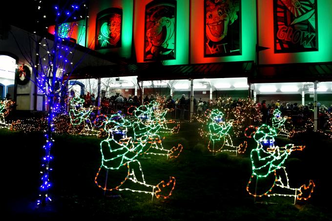 christmas-candylane-hersheypark