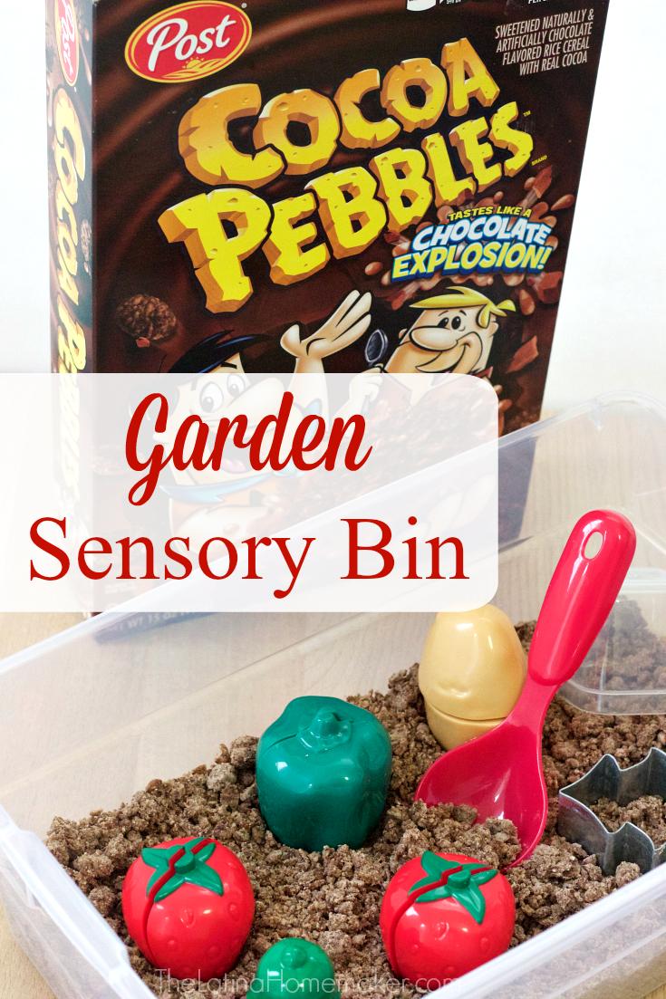 garden-sensory-bin