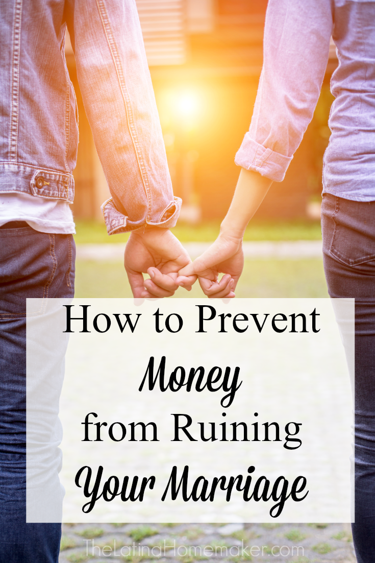 how-to-prevent-money-from-ruining-your-marriage-post