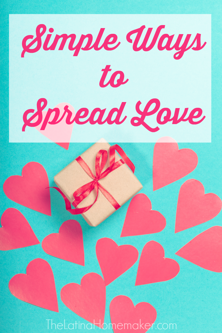"Insure Your Love During the ""Month of Love"": Valentine's Day is when many of us display our love through gifts and cards, but it doesn't stop with this holiday. Find out more about how to insure your love and how you can spread love to others year-round."