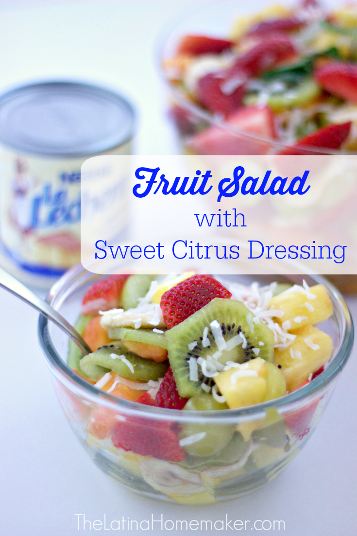 fruit-salad-4-pinterest