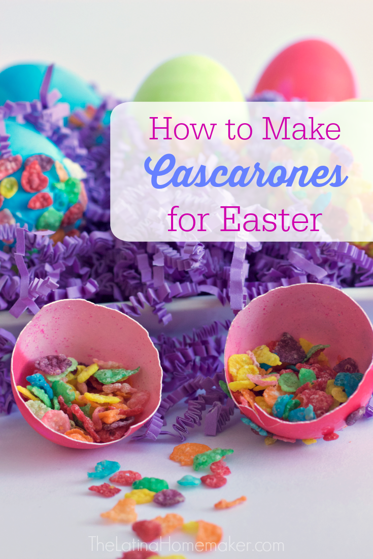 how-to-make-cascarones-for-easter