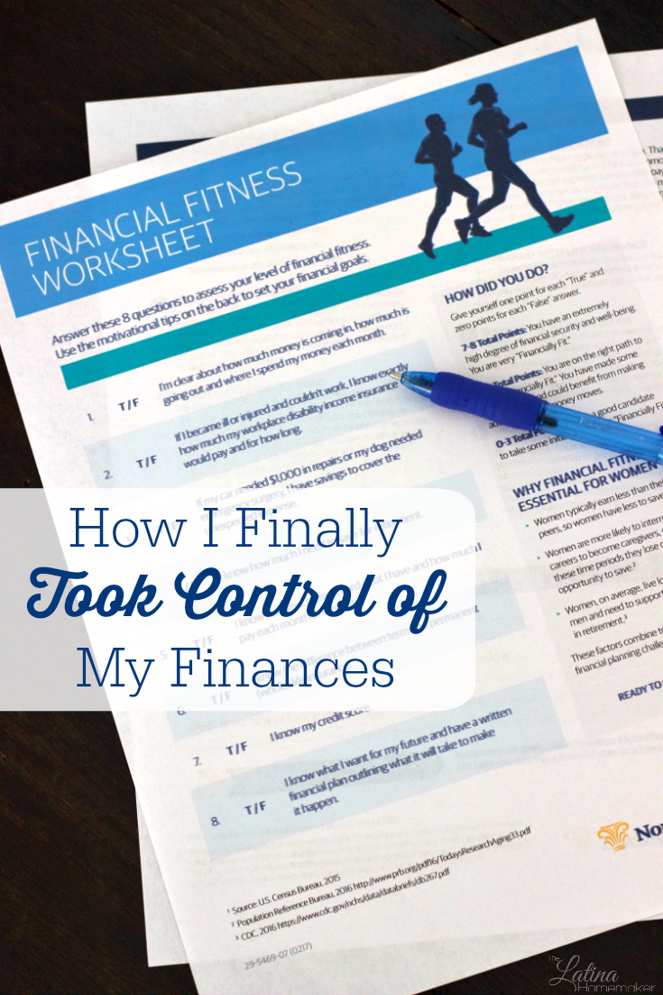 how-i-finally-took-control-of-my-finances