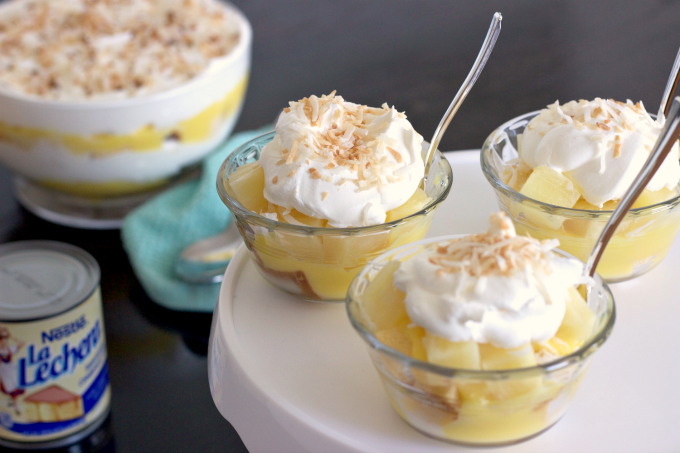 pineapple-coconut-trifle-final
