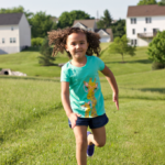 How to Encourage Curiosity and Independence in Your Preschooler