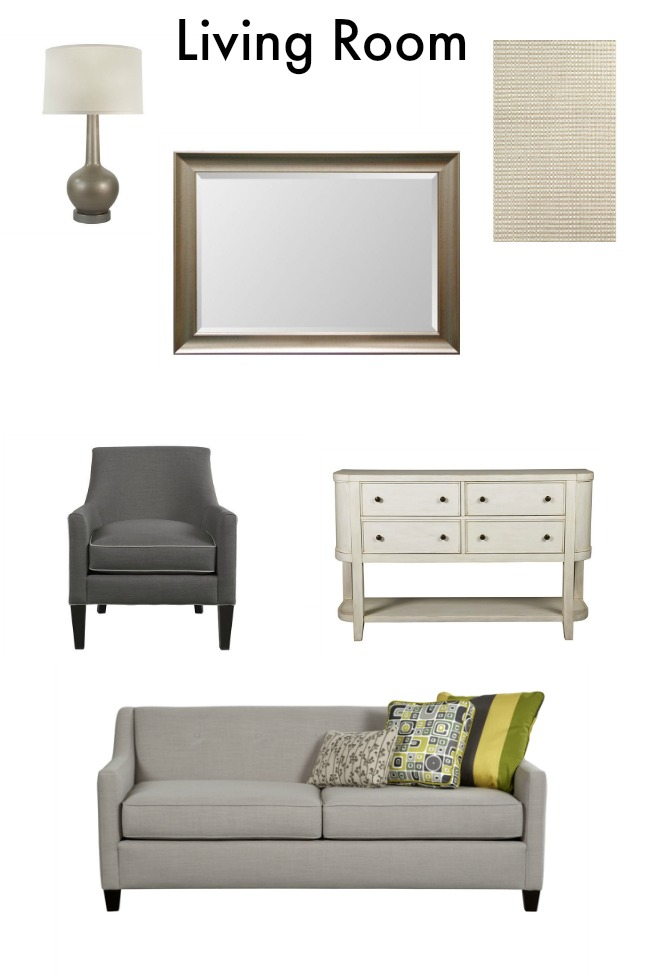How to Style Your Home When You Are a Minimalist – I loathe clutter so I'm very picky about the furniture and decor that makes it into our home. It's also one of the reasons I embraced a minimalist style, and why I only purchase pieces that either serve a function or that I absolutely love. Not only does a minimalist style look clean and modern, it also comes with a few perks.