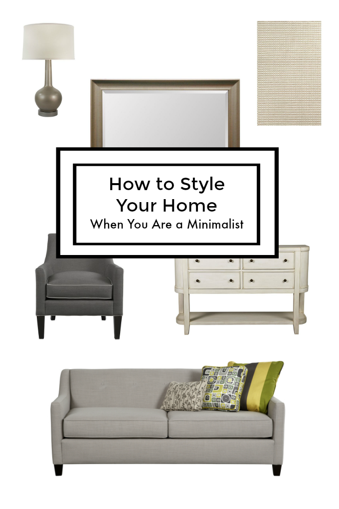 How to Style Your Home When You Are a Minimalist – I'm a firm believer that you can do more with less, and that you don't have to sacrifice style nor comfort to embrace a minimalist design. Not only does a minimalist style look clean and modern, it also comes with a few perks.